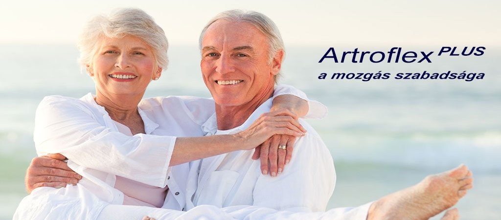 artroflex a mozgas szabadsaga